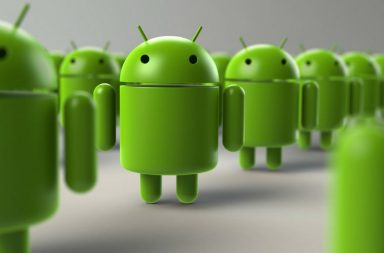 Android, OS, Google