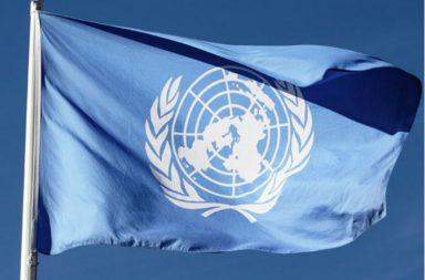 United Nations, UN