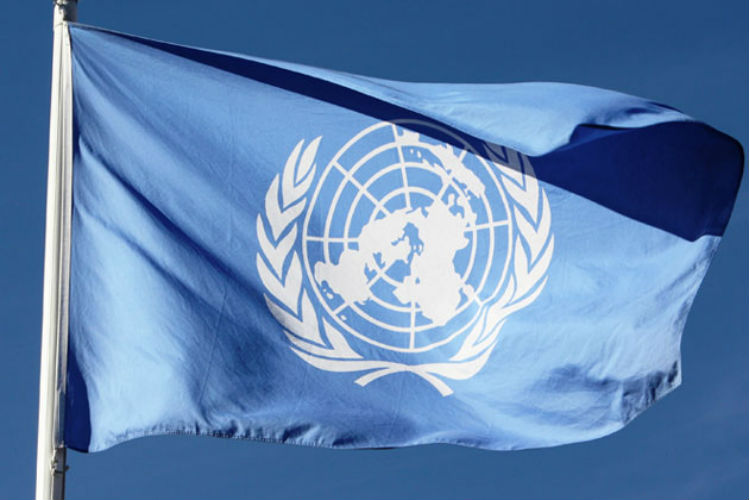 #Shocking: Staff claim sexual harassment rampant at UN, complaints go unreported