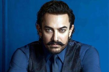 To all the butthurt RW trolls, Aamir Khan Starring In Mahabharata Is A Rare Piece of Good News