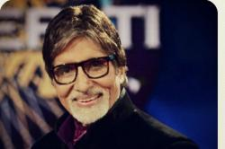 Happy Birthday Amitabh Bachchan: 7 cult movies and unknown facts about the Shahenshah