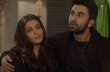 Ae Dil Hai Mushkil Movie Review, Ranbir Kapoor, Anushka Sharma