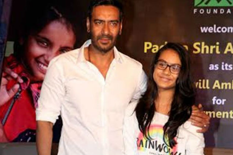 ajay-devgn-nysa-event-express-file-photo-for-inuth