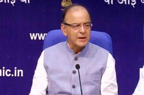 Finance Ministry, Arun Jaitley, Railway budget, general budget