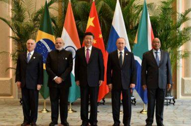 BRICS, terrorism,