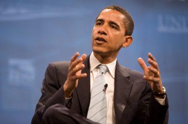 Barack Obama, US President Obama