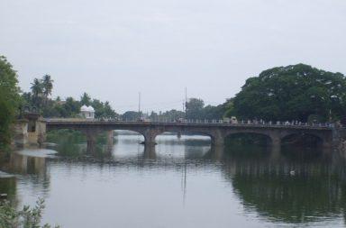 Cauvery dispute, Cauvery water, Karnataka, Tamil Nadu