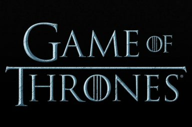 Game of Thrones, GOT,