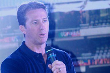 Glenn Mcgrath, IPL, Australia cricket