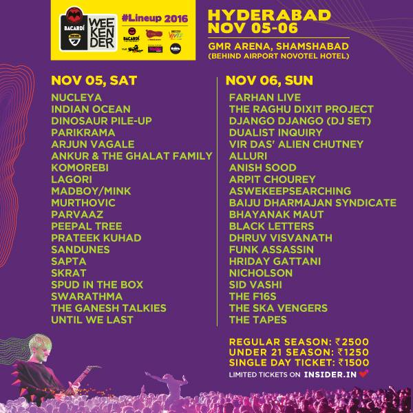 hyderabad-weekender-line-up-facebook-photo-for-inuth