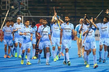 Indian Hockey, Hockey, Bangladesh Hockey