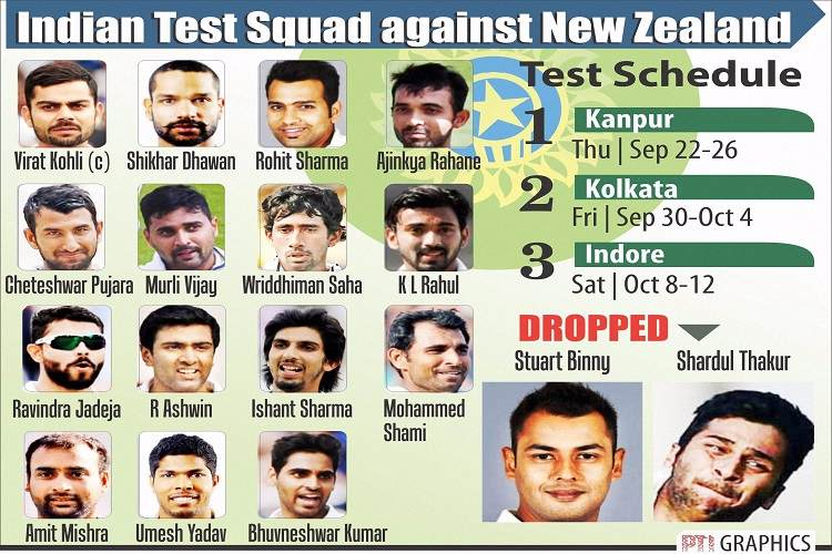 India Cricket, Cricket