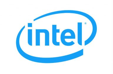 Intel, Digital India Challenge, India