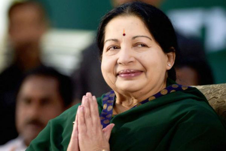 Jayalalithaa is fit and fine, doctor permits her to go home