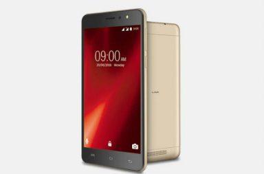 X 28, smartphone