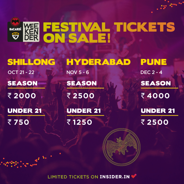 nh7-weekender-price-facebook-photo-for-inith