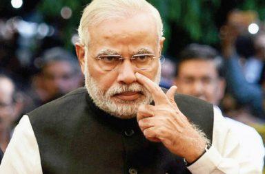 PM Modi, SAARC Summit, India