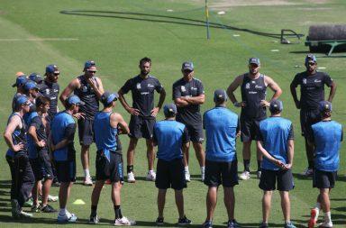 New Zealand, India vs New Zealand, Kane Williamson