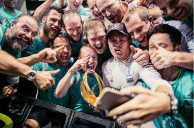 Nico Rosberg, Singapore Grand Prix, Lewis Hamilton, Daniel Ricciardo