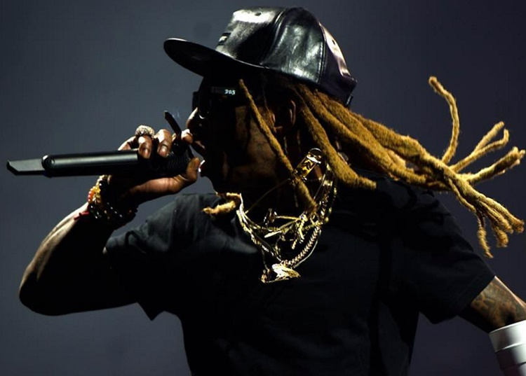 Rapper Lil Wayne is on the verge of retiring from the music industry. (Picture Courtesy: Facebook)