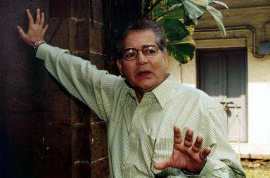 Salim Khan, Nawaz Sharif