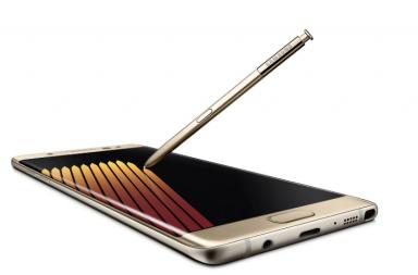 Samsung, Samsung Galaxy Note 7, smartphone, explosion