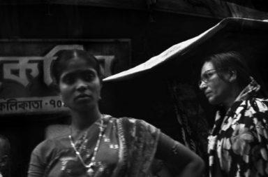 Sonagachi, Kolkata