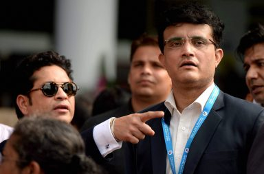 Cricket, Sourav Ganguly, Eden Gardens