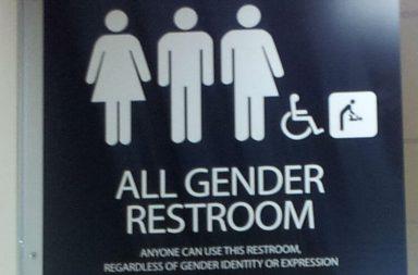 Transgenders' toilet, Wikipedia image