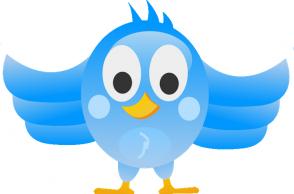 Twitter, Bengaluru