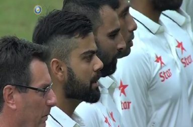 Virat Kohli. india vs new zealand, kanpur test