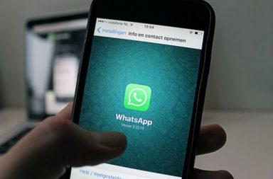 WhatsApp, Delhi HC