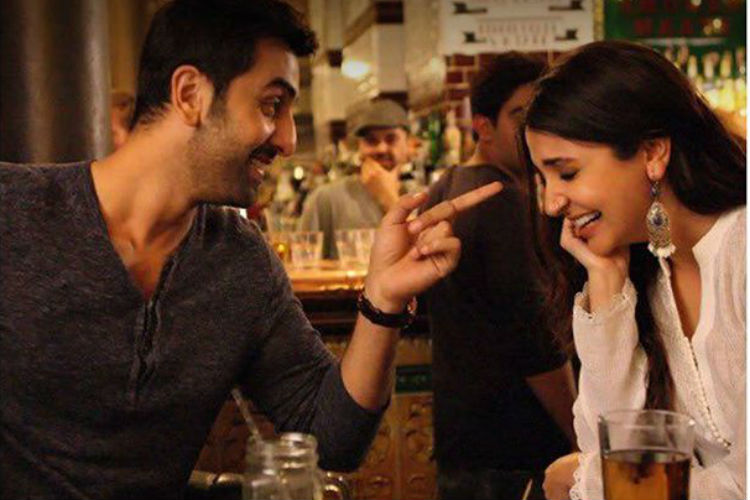 ae-dil-hai-mushkil-ranbir-kapoor-anushka-sharma-instagram-photo-for-inuth.com