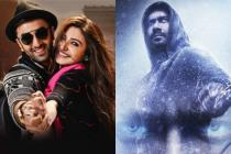 Ae Dil Hai Mushkil or Shivaay? The Epic Clash with Sharib and Aryan