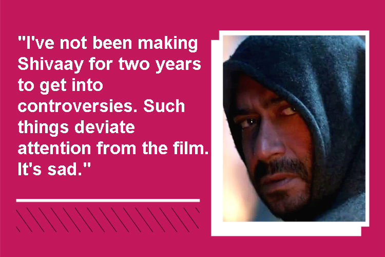 Ajay Devgn Shivaay interview quote 4 InUth template