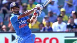 First ODI: Ajinkya Rahane learnt his lessons well, New Zealand didn't