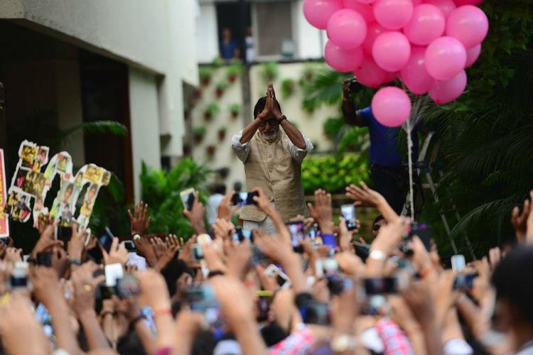 Amitabh Bachchan Birthday Facebook Photo For InUth.jpg