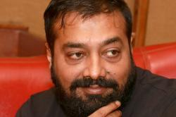 Anurag Kashyap, the citizen, clarifies his tweet to the Prime Minister#ReleaseADHM