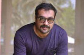 Anurag-Kashyap-SpicsPr-Photo for InUth.com