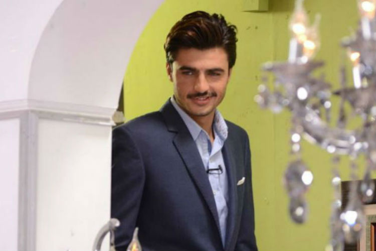 arshad-khan-after-makeover-facebook-photo-for-inuth