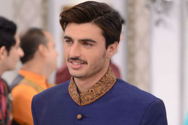 arshad-khan-after-makeover-facebook-sherwani-photo-for-inuth