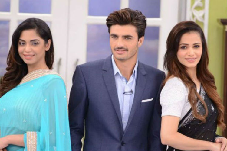 arshad-khan-ladies-facebook-photo-for-inuth