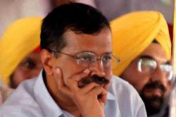 Arvind Kejriwal gets threat e-mail, says he could be attacked on Republic Day