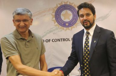 BCCI, India cricket, Lodha Panel