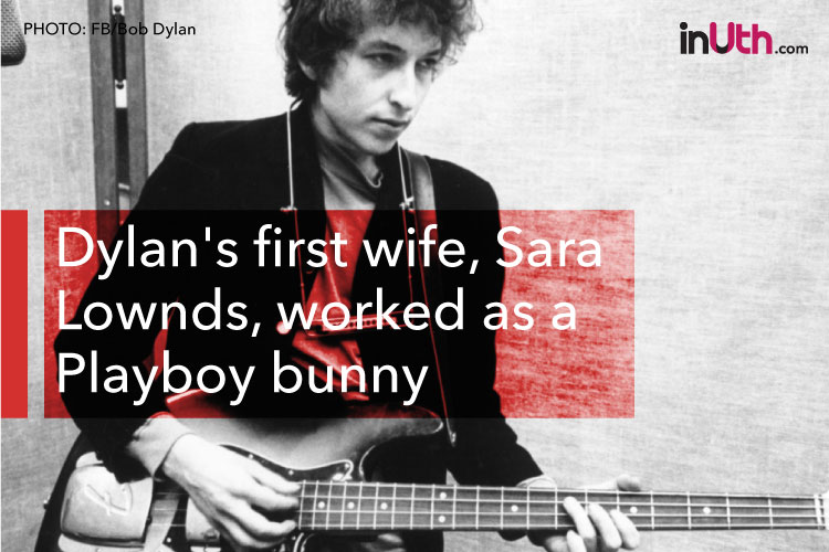 bobdylan-photo-for-inuth