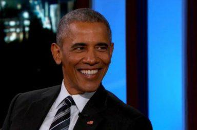 United States, President Obama