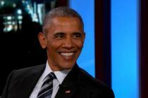 5 times President Barack Obama trolled DonaldTrump