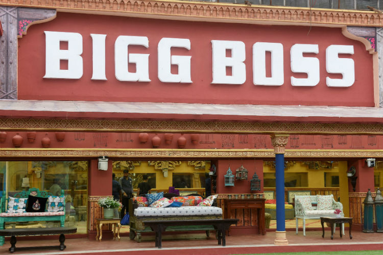 bigg-boss-10-photo-for-inuth.com