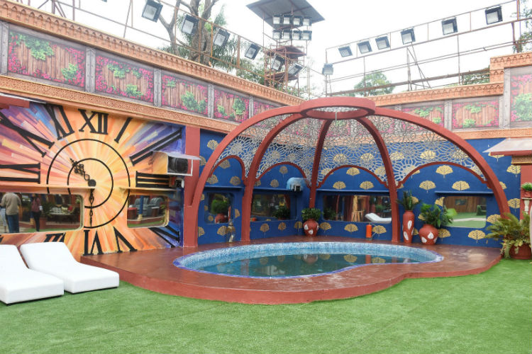 bigg-boss-10-swimminng-area-photo-for-inuth.com