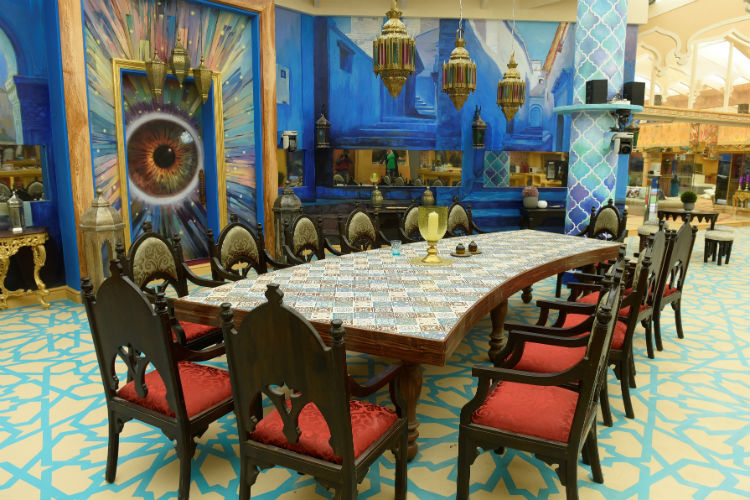 bigg-boss-10-jail-photo-for-inuth.com